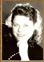 DeAnna Julie Dodson
