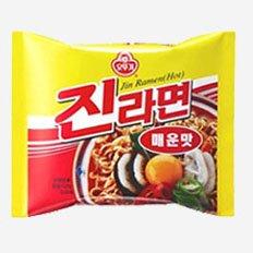 ottogi-coreen-de-nouilles-ramen-jin-gout-epice-chaud
