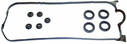 Beck Arnley 036-1719 Engine Valve Cover Gasket Set