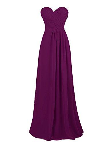 dresstells-sweetheart-long-chiffon-dress-wedding-dress-cocktail-prom-evening-dress-grape-size-6