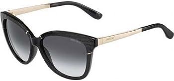 Jimmy Choo Ines Women's Sunglasses