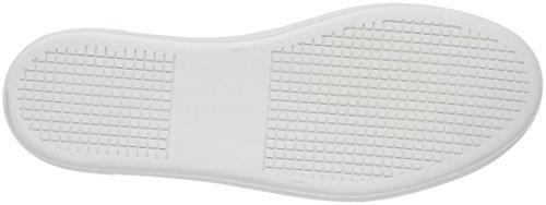 Steve-Madden-Womens-Gills-Fashion-Sneaker