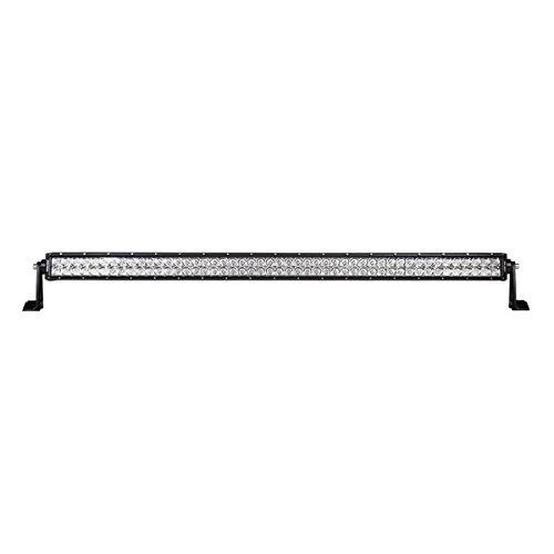 "Power Rail Pro-Light 50"" Waterproof Led Light Bar With Cree True White Tech"