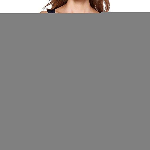 Lindsey Stirling Tour 2016 Logo Women Tank Top Black (Njoy Tank compare prices)