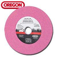 Oregon 35596 Bench Grinding Wheel Contour Template