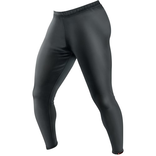 Buy WSI Wikmax Pant Mens by WSI