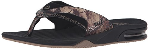 reef-mens-fanning-prints-flip-flop-real-tree-extra-12-m-us