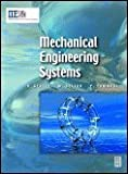 Mechanical Engineering Systems (IIE Core Textbooks Series) (0750652136) by Gentle, Richard