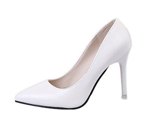 fq-real-occupational-solid-color-female-high-heeled-sexy-pointed-shoes-size-55uk