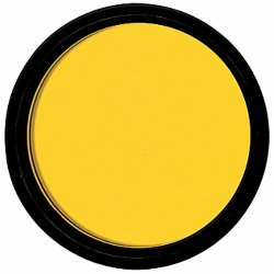 """Meade Series 4000 #12 Yellow Color Filter 1.25"""" 07511"""