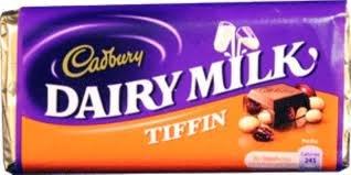 cadburys-tiffin-bar-49g-irish-chocolate