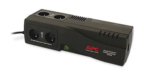 apc-back-ups-es-325-onduleur-325va-be325-fr-4-prises-fr