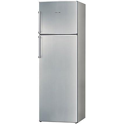 Bosch KDN32X45 Réfrigérateur 2 portes 309L Classe: A+ Inox