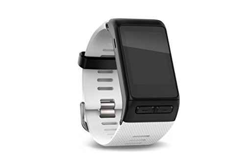 garmin-vivoactive-hr-sport-gps-smartwatch-weiss-inklusive-gratis-wechselarmband