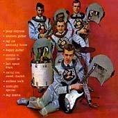 The Spotnicks - Vol.2 1963 - Zortam Music