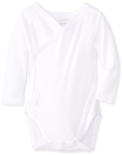 Newborn Clothing Essentials front-1060685