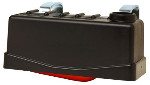 Little Giant Rubber Trough-O-Matic® Stock Tank Float Valve  TM825