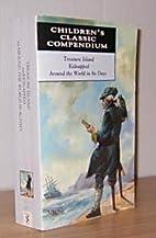 Children's Classic Compendium: Treasure…