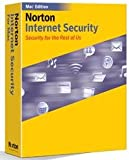 Norton Internet Security 4.0 (Mac)