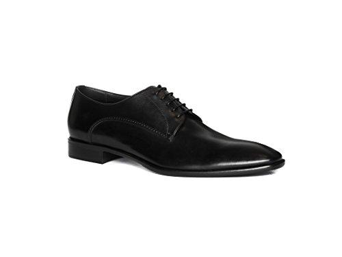 BOSS Schuhe Carmons 50228940 Herren, Schwarz, 11 thumbnail