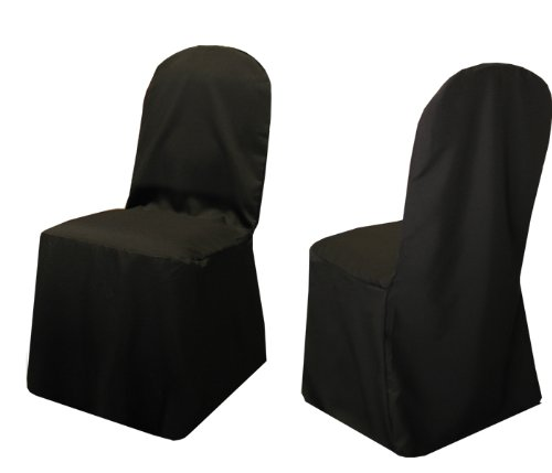 Wedding Seat Cover