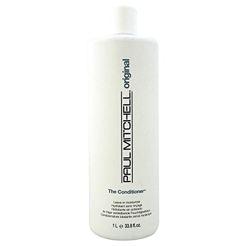 paul-mitchell-the-conditioner-1000ml