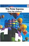 Polar Express (Teacher's Guide, Grades 1-2)