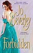 Forbidden by Jo Beverley cover image