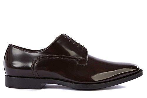 dior-chaussures-a-lacets-classiques-homme-en-cuir-derby-marron-eu-39-3de065dca