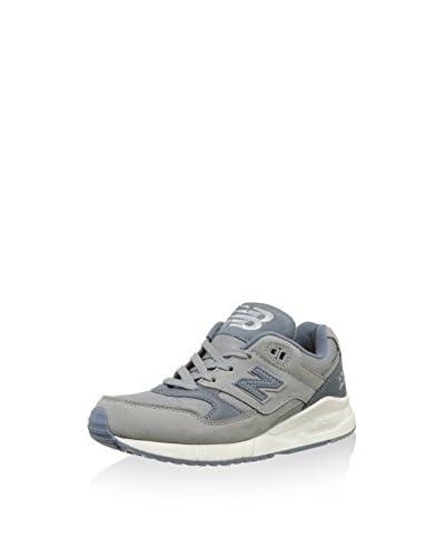 New Balance Sneaker 530 [Grigio]