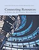 img - for Connecting Resources: A Primer for the Electronics Distribution Industry book / textbook / text book