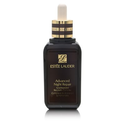 Estee Lauder Advanced Night Repair Synchronized Recovery Complex - All Skin Types - Value Size