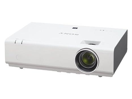 Sony VPL-EX246 Vidéoprojecteur