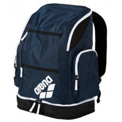 Zaino Arena Spiky 2Large Backpack Royal