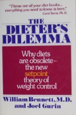 Dieter's Dilemma: Eating Less and Weighing More