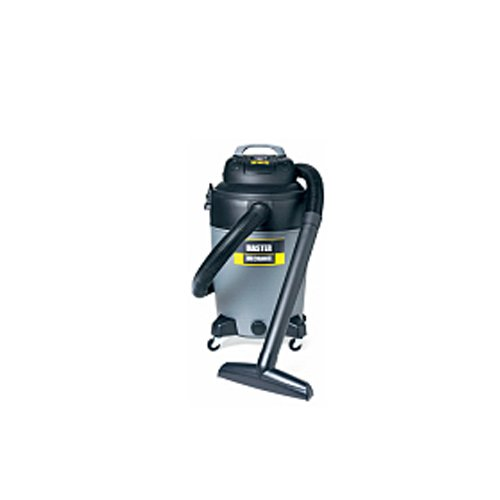 16 Gallon Wet Dry Vac front-18108