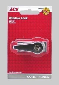 ace-hardware-01-3835-440-door-window-lock-pack-of-5-by-ace-hardware