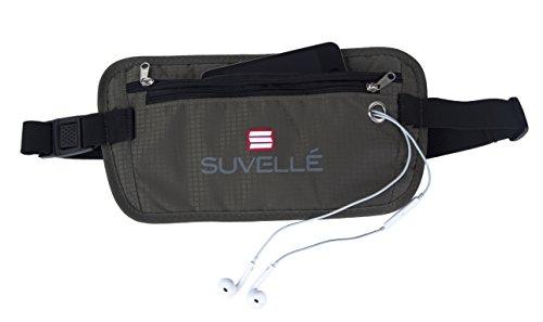 suvelle-suvelle-rfid-safe-travel-money-belt-pouch-hidden-waist-pack-wallet-stash-herren-geldgurtel-s