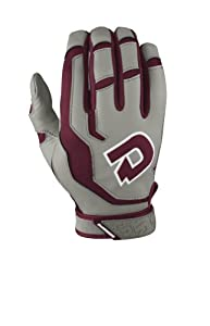 Buy DeMarini Adult Versus Batting Glove by DeMarini