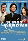 Slings & Arrows - Season 1