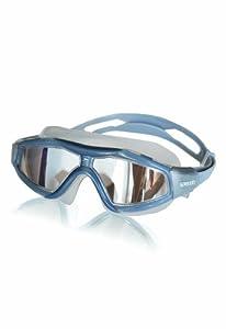 Buy Speedo Rift Pro Swim Mask by Speedo