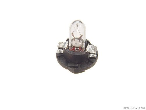OEM Instrument Panel Light Bulb