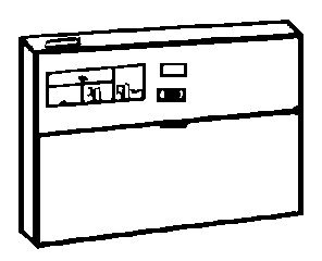 Rheem Gas Furnace Wiring Diagram in addition Honeywell Blower Motor also Carrier Circuit Board Wiring Diagram furthermore Lennox Wiring Diagram as well Omc Wiring Harness 383339. on wiring diagram for rheem blower motor