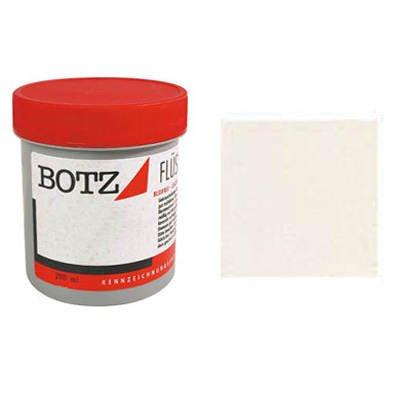 botz-flussig-glasur-200ml-transparent-spielzeug