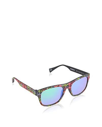 EYEYE Occhiali da sole Is000.Tgr.033 Multicolore