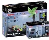 Profi-Oeco Energy mit Fuel Cell Kit