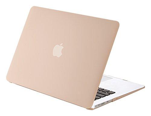 mosiso-macbook-air-de-13-caso-ultra-delgado-de-plastico-suave-al-tacto-opacidad-shell-duro-snap-on-c