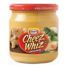kraft-cheez-whiz-original-plain-cheese-dip-8-ounce-12-per-case-by-cheez-whiz