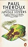 Jungle Lovers (0140054960) by Theroux, Paul