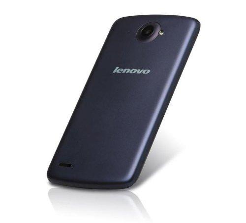 Lenovo-Ideaphone-S920